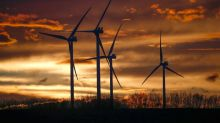 World on track to overshoot warming limit without massive investments - Woodmac