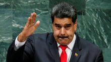 Tribunal de apelación británico anula sentencia en caso oro Venezuela en Banco Inglaterra