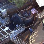 Australian park owner fined $2.5M over 4 river ride deaths