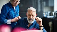 Protecting Retirement Accounts from Creditors