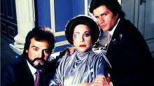 'Cuna de lobos'… ¿Qué fue de su elenco y quién sería la nueva Catalina Creel?