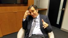 BM diz que novo presidente brasileiro terá que fazer reforma na Previdência