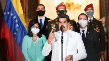 Colombia cree que el plan de EE.UU. sobre Venezuela va en línea con el Grupo de Lima