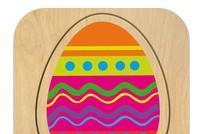 Five apps that'll help you celebrate the Easter holiday