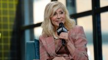 """Judith Light Was In Heaven Working With Bette Midler In """"The Politician"""""""