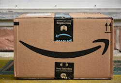 The Morning After: Navigating the best of Amazon Prime Day 2021