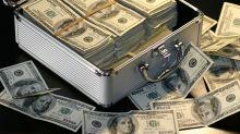 Svolta FED: Cosa succede se cambia la politica monetaria?