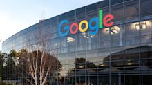 Empresas tecnológicas se están mudando de Silicon Valley ¿será su fin?