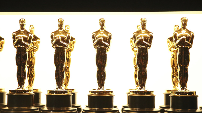 Oscars 2018: Read the full list of nominations