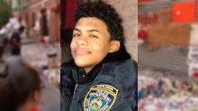 Justice for Junior: All 5 defendants found guilty of murdering Bronx teenager