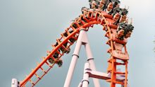 Bitcoin Price Drops Almost $3,000 With Sharpest Sell-Off Since March