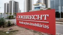 Mexico hit by spreading fallout of Odebrecht scandal