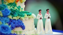 California Winery Reverses Course After Refusing To Host Same-Sex Wedding