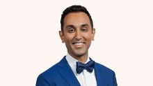 Expert Profile: Dr Joseph Ajaka
