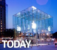 Teenager sues Apple for $1bn, claiming facial recognition led to false arrest (updated)