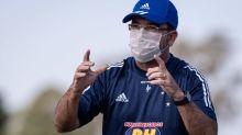 Clubes pedem retorno de jogadores e deixam Cruzeiro 'na mão' às vésperas de retorno na temporada