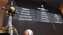 SBT vence a Globo en el duelo por los derechos para trasmitir por TV la Libertadores en Brasil