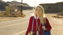 Watch Dakota Fanning's 'Star Trek'-obsessed autistic teen in 'Please Stand By' clip (exclusive)
