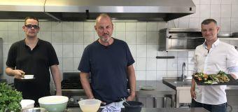 """""""Sauhaufen"""": Restaurant-Retter wird deutlich"""