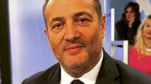 Dopo 32 anni Claudio Brachino lascia Mediaset: i motivi