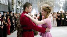 Harry-Potter-Star völlig verändert: So sieht Viktor Krum heute aus