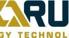 Forum Energy Technologies Announces Second Quarter 2020 Results