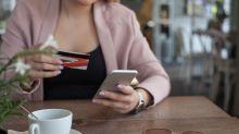 Recomendaciones con tu primera tarjeta de crédito