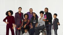 'Black-ish' Team Talks 'Old-ish' Spinoff, Election Special, Having Their Voices Heard at ABC