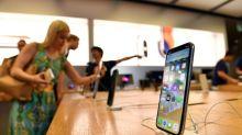 蘋果被控誤導消費者 澳洲罰款