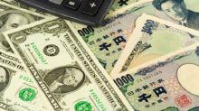 USD/JPY Price Forecast – US Dollar Pulls Back Against Japanese Yen