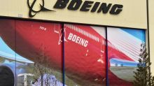 Kazakh airline SCAT orders six Boeing jets