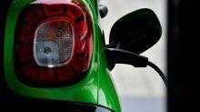 Automobile : la révolution électrique pousse aux rapprochements