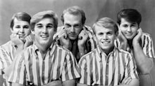 The Beach Boys: trouble in paradise