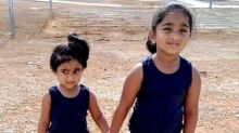 Biloela family: Locked up by Australia for three years