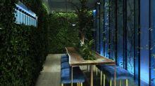 Southbank's Dandelyan launches its June Botanical Suite