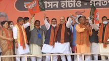 The million dollar question for BJP in Bengal: should it declare a CM candidate or not?