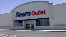 Eddie Lampert looks to buy more Sears' assets