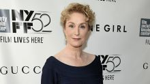 Gone Girl actress Lisa Banes dies aged 65 after hit-and-run