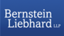 RRC INVESTOR DEADLINE: Bernstein Liebhard LLP Reminds Investors of the Deadline to File a Lead Plaintiff Motion In a Securities Class Action Lawsuit Against Range Resources Corporation