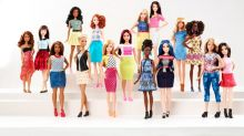 What to Expect When Mattel Reports Earnings