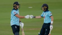 Willey and Billings help England survive Ireland scare in second ODI