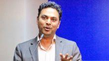 India's New Chief Economic Adviser Studied Under Raghuram Rajan, Thinks Note Ban Was Revolutionary