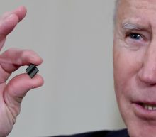Focus: Biden's chip dreams face reality check of supply chain complexity