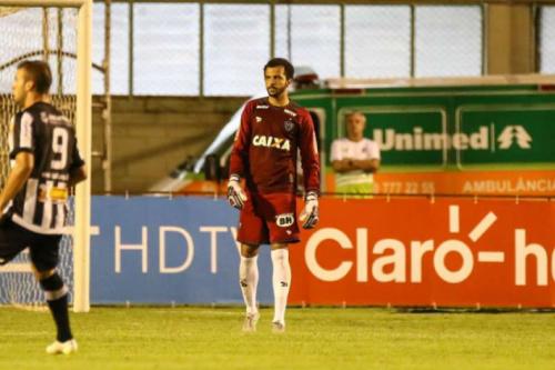 Giovanni celebra oitavo título pelo Galo e longevidade no Atlético-MG