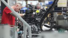 Pakt gegen Autozölle – Ein unwiderstehliches Angebot