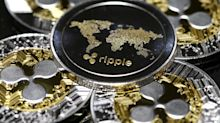 Will Coinbase add Ripple to its platform?