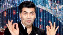Yahoo Quiz: Love Karan Johar movies? Test your knowledge with this quiz