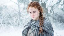 'Game of Thrones' chega ao meio da 6ª temporada. Veja quem brilhou até agora (contém spoilers)