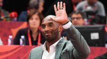 VIDEO. Kobe Bryant, l'ancienne star de basket, est décédé dans un accident d'hélicoptère