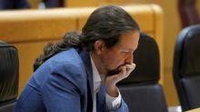 Montero cree que Pablo Iglesias se estaba refiriendo al derecho a la crítica